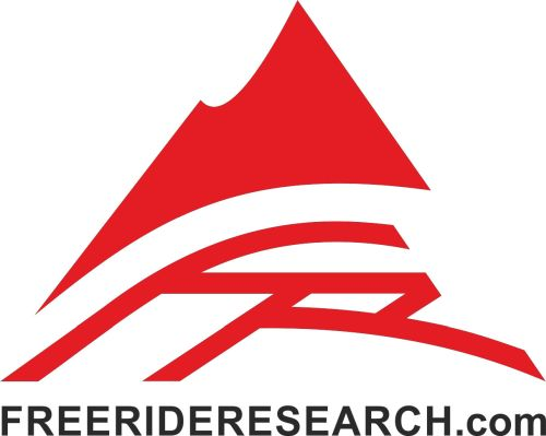 freerideresearch.com
